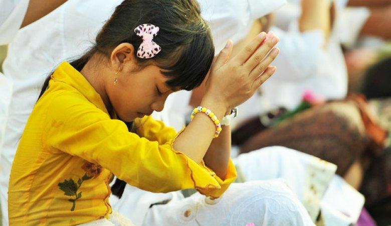 Parisada Hindu Dharma Indonesia