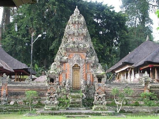 Image result for pura samuan tiga eb6adaa44a